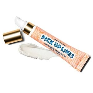 Perfectly Posh Pick Up Lines under eye cream